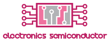 Electronics Semiconductor