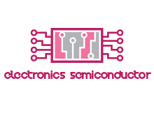 electronics-semiconductor-diode-qfn-package-electric-design-ic-integrated-circuit