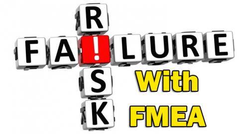 failures-mode-effects-analysis-manufacturing-fmea-failure-design-process