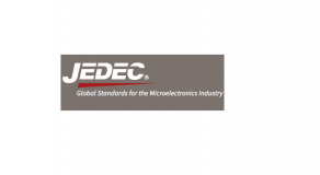 jedec-electronics-semiconductor-qfn-packaging-manufacturing