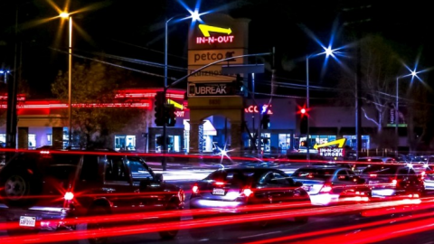 led-diode-emerging-market-electronics-lighting-street-solar-panel-light-optoelectronics