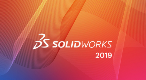 solidworks-software-design-what-how-cad-cae-stress-analysis-engineering
